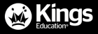 King Colleges