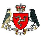 Isle of Man Department of Economic Development