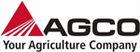 Agco Australia Limited