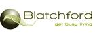 Chas A Blatchford & Sons