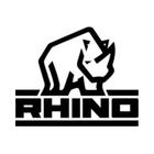 Rhino Sport & Leisure Ltd