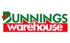 Bunnings Warehouse (Australasia)