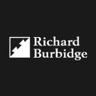 Richard Burbidge