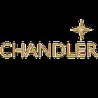 Chandler Corporation Services Pte Ltd