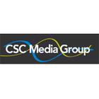 CSC Media