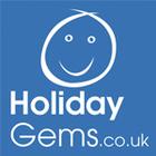 Holiday Gems Ltd