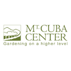Mt Cuba Center
