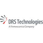 DRS Technologies (USA)