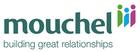 Mouchel Limited