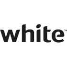 White Communications Group