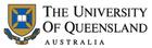 The University of Queensland (Australia)