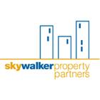 Skywalker Properties LTD LLC
