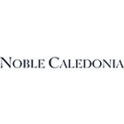 Noble Caledonia Limited