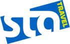 STA Travel Group