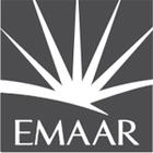 Emaar, the Economic City (EEC)