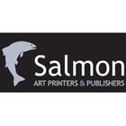 Salmon Publishing
