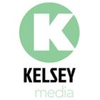 Kelsey Publishing