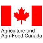 Agriculture Canada (Canada)