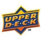 Upper Deck europe BV (Netherlands)