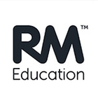 RM Education plc