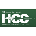 Haywood Community College