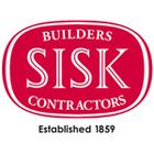 John Sisk & Son Ltd