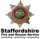 Staffordshire Fire and Rescue Service