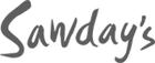 Sawday Publishing Co Limited
