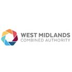 WMCA - West Midlands Combined Authority