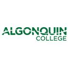 Algonquin College (Canada)