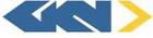GKN Group Services Ltd