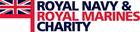 The Royal Navy and Royal Marines Charity