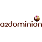 Dominion Housing Group