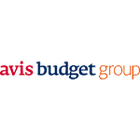 Avis Budget Services