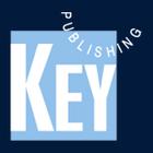Key publishing Ltd