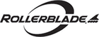 Rollerblade (USA)