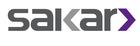 Sakar (USA)