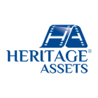 Heritage Assets