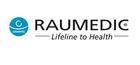 RAUMEDIC AG (Germany)