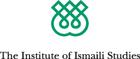 The Institute of Ismaili Studies