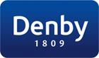 Denby Brands Limited