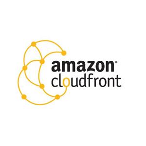 Amazon CloudFront CDN Integration