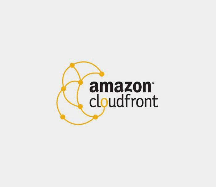 Amazon CloudFront CDN for your DAM