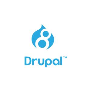 Drupal Integration