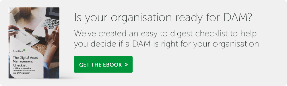 Download-the-Digital-Asset-Management-checklist-1
