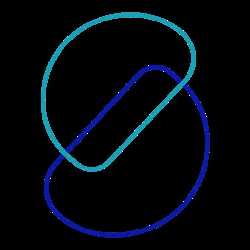 BrandStencil logo - 2019