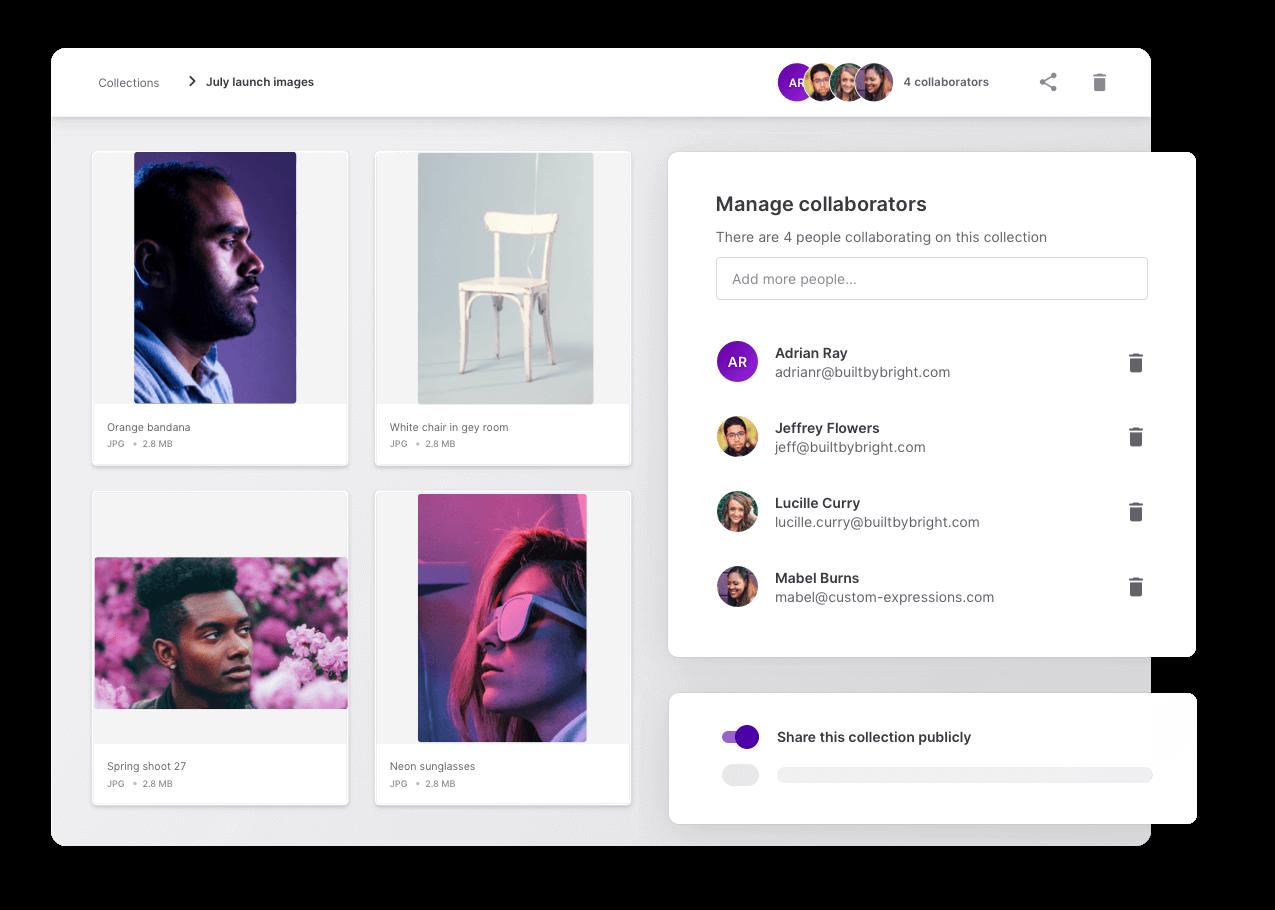 Team-Collaboration-Remote-Working