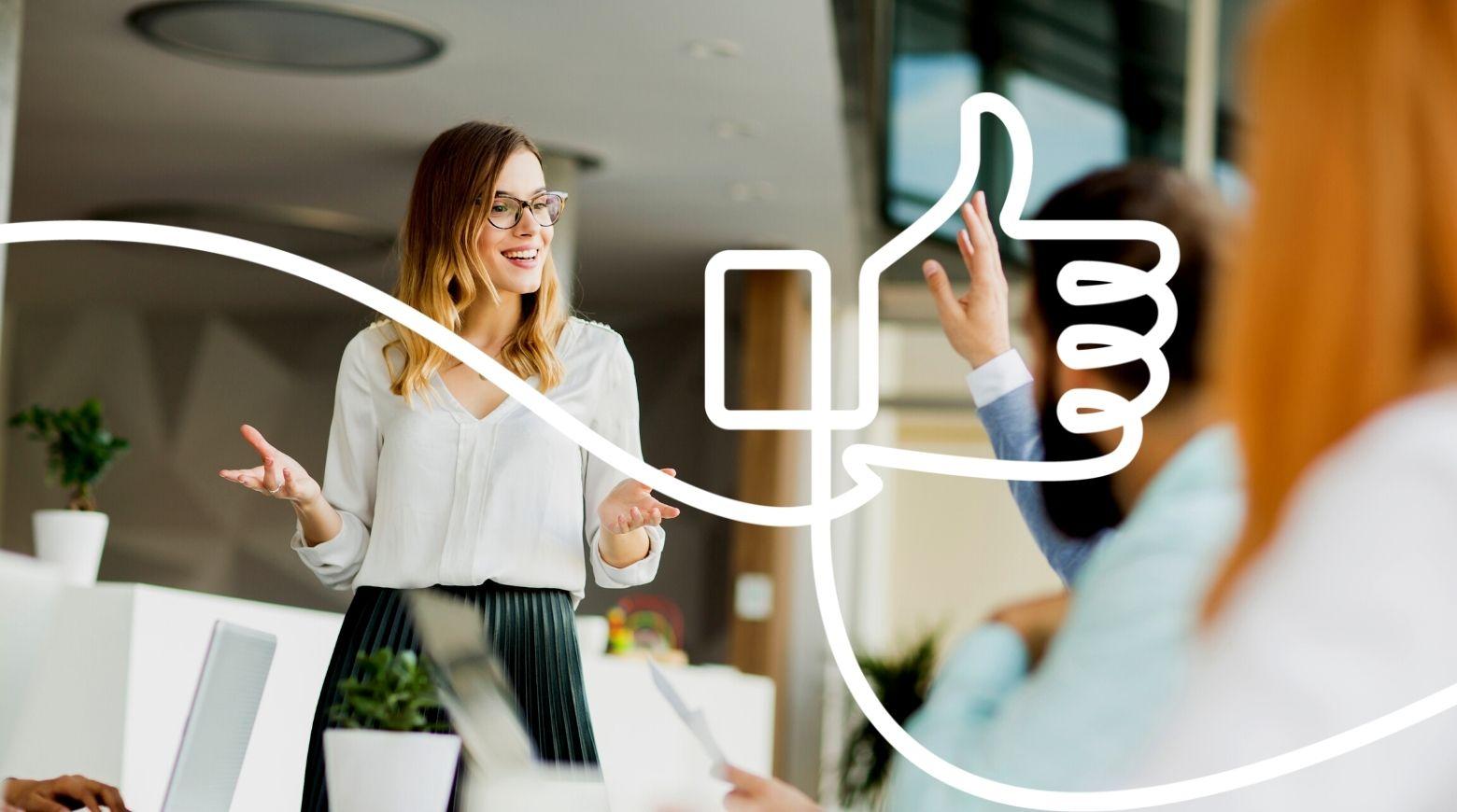 digital asset management for your business