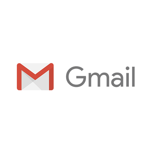 Gmail-integartions-1