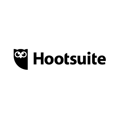 Hootsuite-integrations